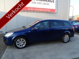 Opel Astra Wagon 1.6 111 years Edition