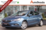 Opel Astra 1.0 Turbo Edition, Navi, Bluetooth, On Star