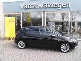 Opel Astra 1.4 TURBO 150 PK INNOVATION NAVI/ECC