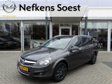 Opel Astra 1.6 Station Edition