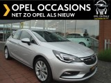 Opel Astra 1.4 Innovation Navi Automaat