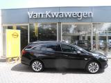 Opel Astra 1.4 TURBO NAVI/BLUET./CAMERA