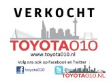 Opel Astra 1.4 EDITION Airco Trekh