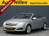 Opel Astra 1.6 16V COSMO AIRCO TwinTop