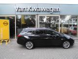 "Opel Astra 1.4 TURBO NAVI/CAMERA/PDC/17""LM"