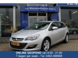 Opel Astra 2.0 CDTi Sports Tourer Cosmo Lease vanaf  ac195,- p/m AUTOMAAT