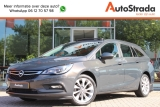 Opel Astra Sports Tourer 1.0 Turbo Edition, Clima, Navi, Schuifdak