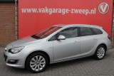 Opel Astra Sports Tourer 1.6 CDTI 111PK EDITION | Navi | Cruise | Pdc | Intellink | 6-Versn