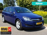 Opel Astra Wagon 1.4i 90pk 111 years editio