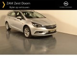 Opel Astra Sports Tourer 1.0 Innovation