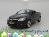 Opel Astra TwinTop 1.8 140 PK COSMO
