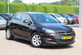 Opel Astra 1.4 BUSINESS + / Navigatie / 1/2 Leder / Pdc / Climate Control