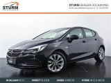 Opel Astra 1.4T ONLINE Edition | 150 Pk | Navi | Camera | Cruise Control | DAB | 17'' Velge