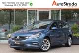 Opel Astra SPORTS TOURER 1.0 TURBO EDITION Navi, Telefoon, Schuifdak