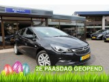 Opel Astra 1.0 TURBO EDITION NAVI LED SCHUIFDAK PARK DISTANCE