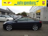Opel Astra TwinTop 1.6 T TEMPTATION * 164.602 Km * Leer * Airco *