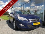 Opel Astra Sports Tourer 1.4 Edition Navigatie