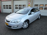 Opel Astra Sports Tourer 1.4 EDITION Navi, PDC