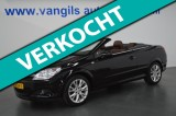 Opel Astra TwinTop 1.8 Cosmo AUTOMAAT