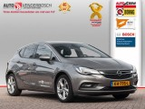 Opel Astra 1.4 Turbo Innovation 150pk Navi