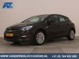 Opel Astra 1.4 Turbo Business+ ECC NAV 17'' CC PDC V+A
