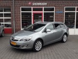 Opel Astra Wagon 1.4T 140pk, Cosmo, Automaa