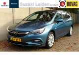 Opel Astra Sports Tourer 1.0 EDITION Intellilink | Navi | Clima