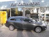 "Opel Astra 1.4 COSMO NAVI/BLUET./17""LM"