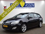 Opel Astra Sports Tourer 1.4 Edition AIRCO / CRUISE / LMV / APK:2020