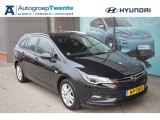 Opel Astra Sports Tourer 1.0 Business+ NAVI / ALU
