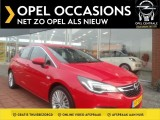 Opel Astra 1.4 Innovation Navi+ Camera