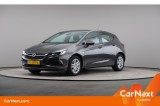 Opel Astra 1.0 Turbo Edition, Airconditioning