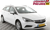Opel Astra Sports Tourer 1.6 CDTI Edition NAVI -A.S. ZONDAG OPEN!-