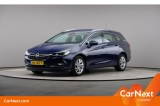 Opel Astra Sports Tourer 1.6 CDTI Innovation, Airconditioning