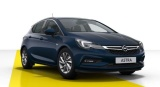 Opel Astra 1.4 Innovation 4000,- EURO KORTING