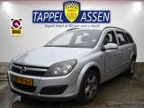 Opel Astra Wagon 1.9 CDTi Edition AIRCO CRUISE TREKHAAK