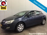 Opel Astra 1.4 Edition AIRCO-CRUISE-NW MODEL-ELECTR.PAKKET