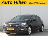 Opel Astra 1.4 TURBO 150PK 5DRS INNOVATION NAVI LED LMV