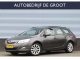 Opel Astra Sports Tourer 1.4 Turbo Sport Airco, Cruise, Navigatie, PDC