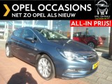Opel Astra 1.0 Edition