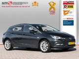 Opel Astra 1.4 Turbo 150pk Innovation Navi