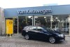 Opel Astra 1.4 TURBO AGR STOELEN /BLUETOOTH