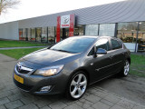 Opel Astra 1.6 Sport clima/cruise/19 inch 5-drs