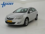 Opel Astra Sports Tourer 1.7 CDTi EDITION
