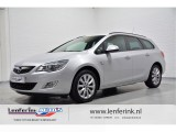 Opel Astra Sports Tourer 1.7 CDTi Edition 126pk Stoelverwarming, Cruise, PDC