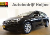 "Opel Astra Sports Tourer 1.0 TURBO 105PK ""Edition"" NAVI/AIRCO/MULTIMEDIA"