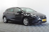 Opel Astra 1.4 Turbo 150 PK Business