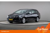 Opel Astra Sports Tourer 1.0 Turbo Edition, Navigatie