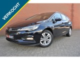 Opel Astra Sports Tourer 1.4 Business Executive 150 PK Tourer Rijklaarpijs