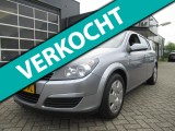 Opel Astra 1.6 Enjoy AIRCO 5drs